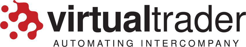 Virtual Trader Logo