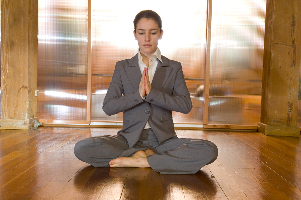 Achieve intercompany peace of mind