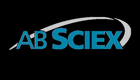 VT-logos-absciex@2x