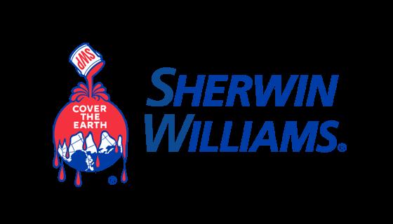 VT-logos-sherwin@2x