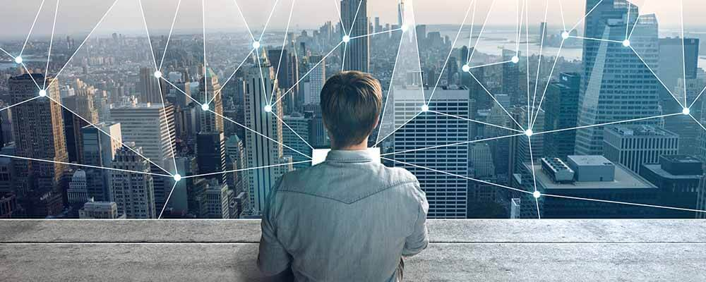 virtual-trader-mobile-banner_11