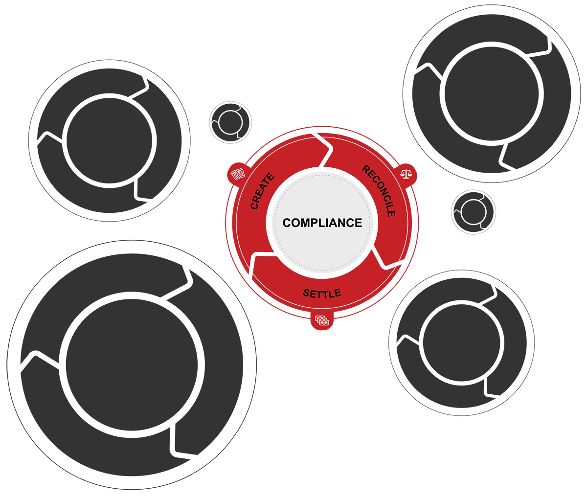 vt-compliance-group-icon@2x