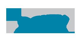 sciex_logo