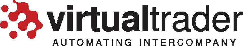 virtual-trader-logo@2x