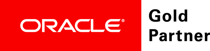 oracle-gold-partner-logo